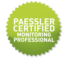 paessler_certified_monitoring_professional